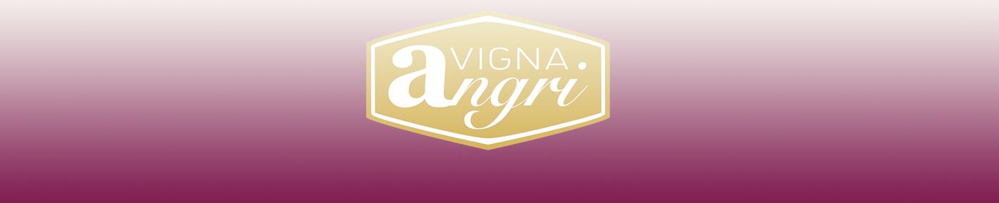 Vigna Angri | Da 40 anni, produciamo vino in armonia con la nostra terra